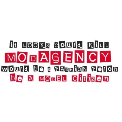 modA Quote!